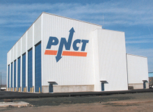 PNCT_MIS-025_post